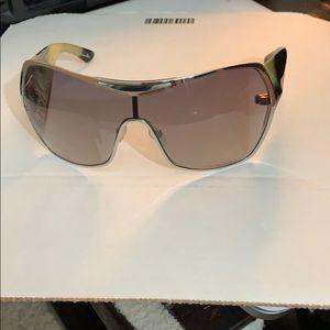 Dior Accessories - Christian Dior sunglasses